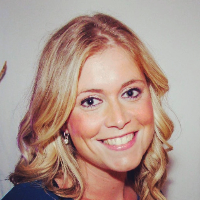 Stephanie Link