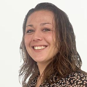 Lara Sibelt
